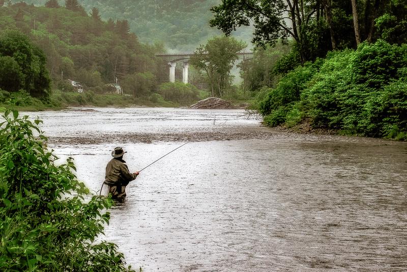 NH Fishing 2015 679-Edit-2