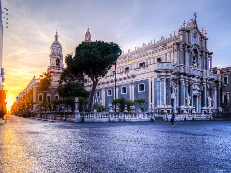 Italy 2014 0168_69_70_71_72_tonemapped