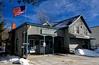 VT Post Offices 0027