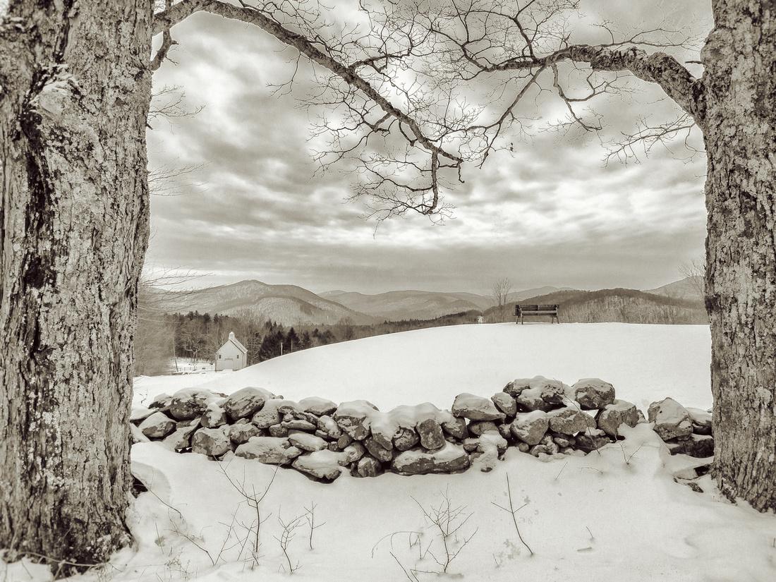 Jan Images 0340-Edit-2